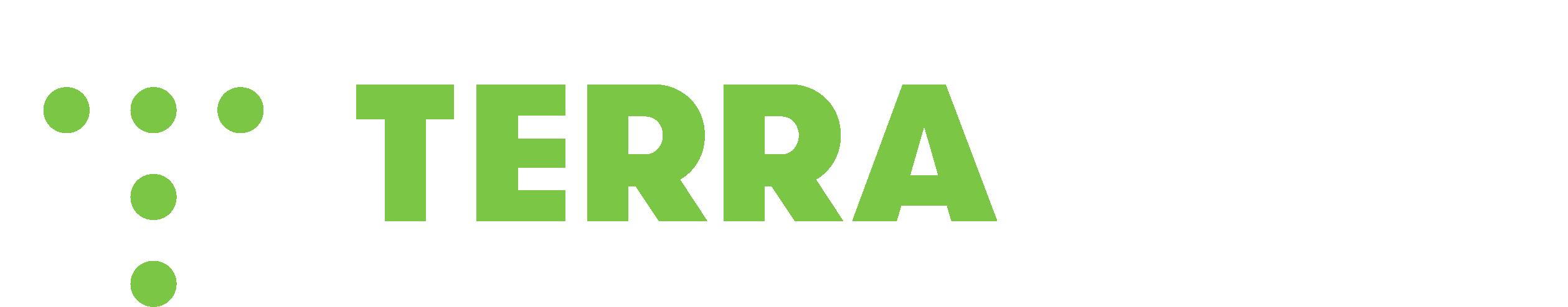 TerraWatt. Clean Energy. Make new friends. Connect….